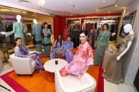 Kvita Boutique #BSCBFW17