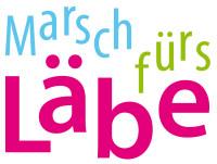 Logo Marsch fürs Läbe