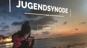 synode2018
