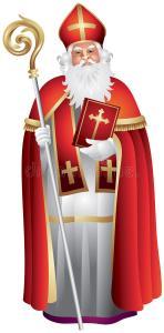 heilige-nikolaus-sinterklaas-saint-nicholas-winter-holiday-figure-based-bishop-myra-model-santa-claus-celebrated-40849347