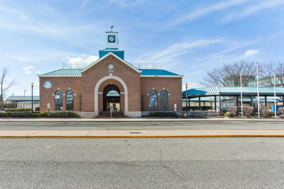 Northern Virginia Real Estate Photography