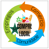 comprelocal