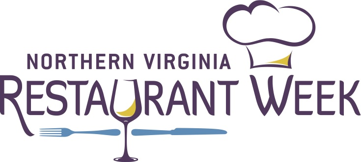 Northern Virginia Restaurant Week - Unleash Your Inner Foodie