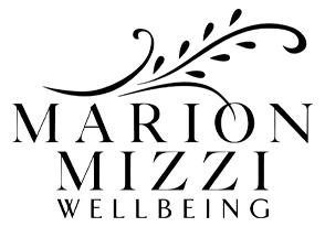 Marion Mizzi Wellbeing