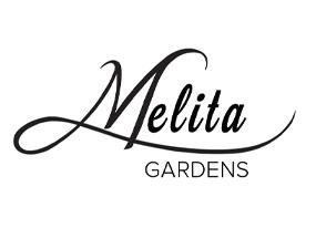 Melita Gardens