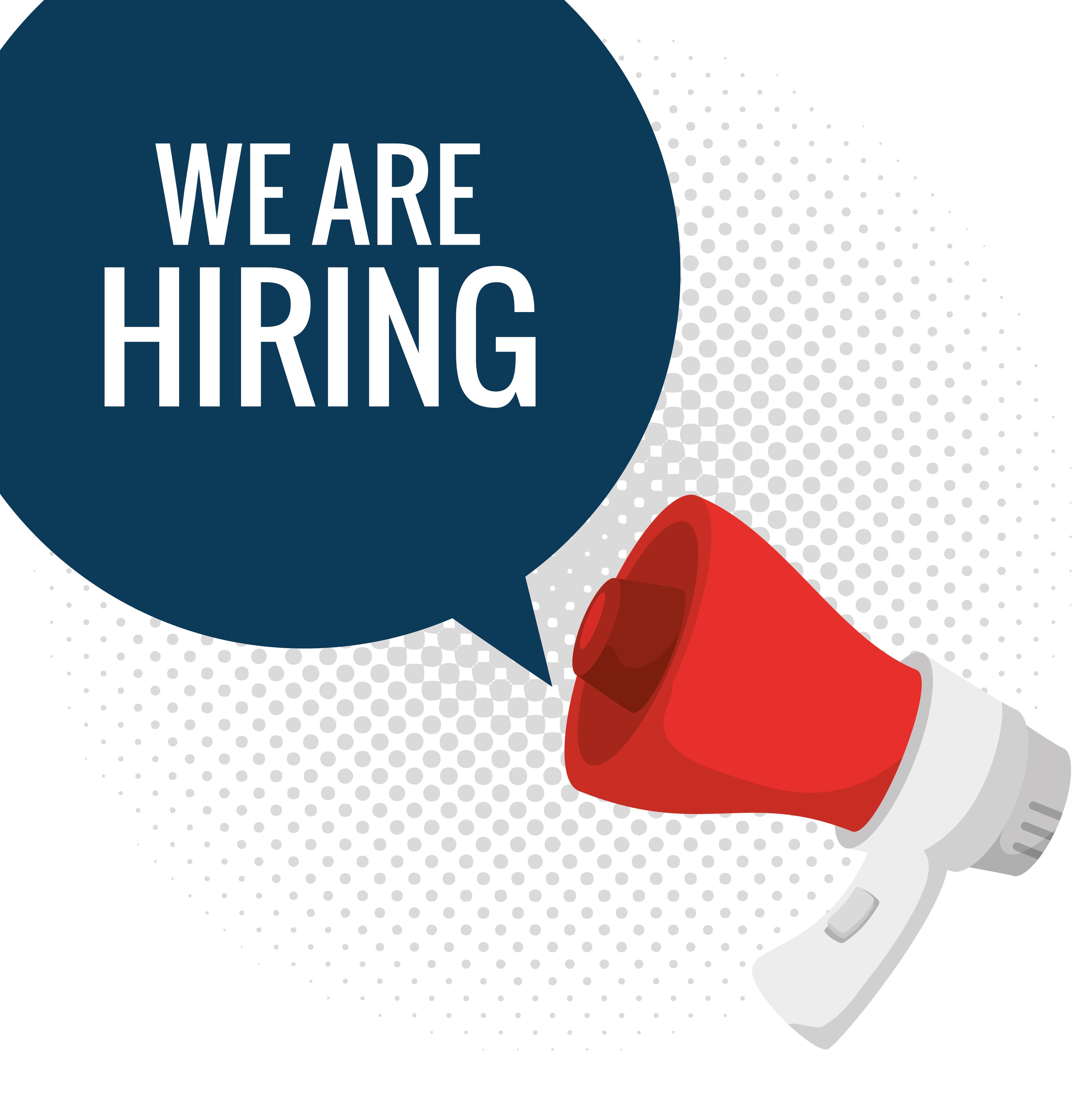 NOVARIC® Job application form