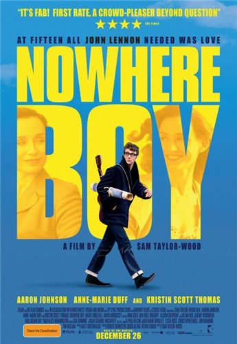 nowhere-boy__