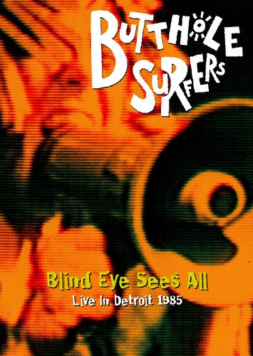 butthole-surfers-blind-eye-sees-all