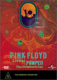 pinkfloydpompeiidvdcover