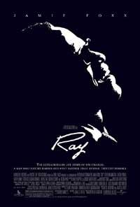 ray_movie