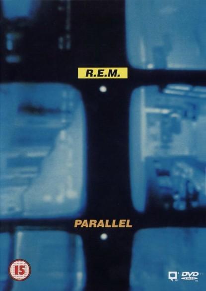 rem-parallel