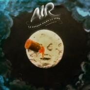 air-2012