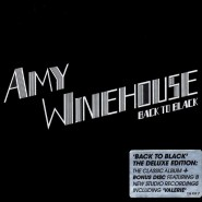 amy-winehouse-back-to-black-deluxe-edition1