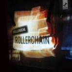 belleruche-rollerchain