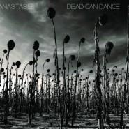 dead-can-dance-2012