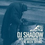 dj-shadow-_