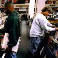 dj-shadow-endtroducing_0