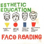 esthetic-education-2005