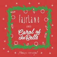 fairlane-single
