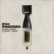 foo-fighters_espg_cover