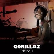 gorillaz-the_fall
