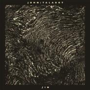 john-talabot-2012