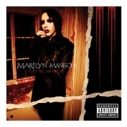 marilyn-manson-eat-me-drink-me