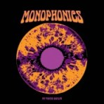 monophonics_in-your-brain_