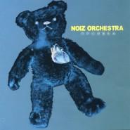 noiz-orchestra