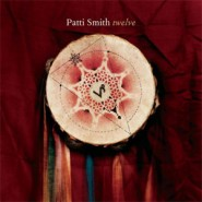 patti-smith-twelve