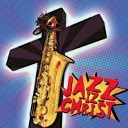 serj_tankian_jazz-iz_christ