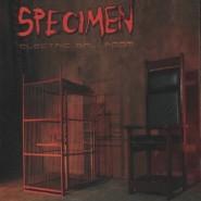 specimen-cover