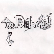 te-disband