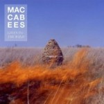 the-maccabees-given-to-the-wild