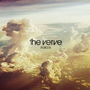 the-verve-forth