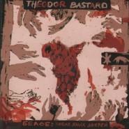 theodor-bastard-cover
