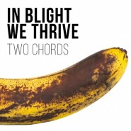 two chords 2014