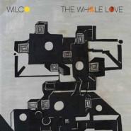 wilco-the-whole-love