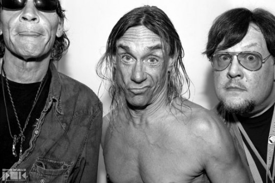 rb-01-iggy-pop-and-the-stooges