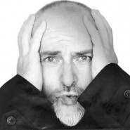 electrokingdom_and_peter_gabriel