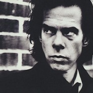 nickcave_580_no