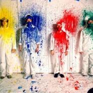 ok_go_paint