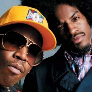 outkast-2