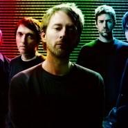 radiohead-rainbow