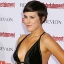 Rumer Willis Entertainment Weekly's 5th Annual Pre-Emmy Celebration - Arrivals Hollywood, California - 15.09.07 Credit: (Mandatory): Adriana M. Barraza / WENN