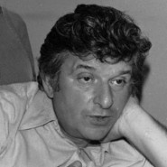 Sid Bernstein, the man who brought the Beatles to America and The Ed Sullivan show