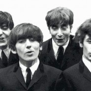 the_beatles13