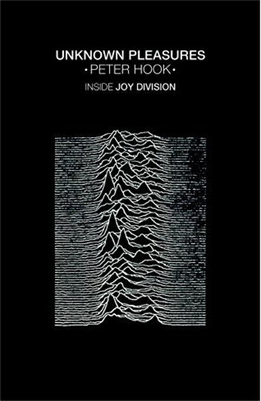 hook-unknown-pleasures-inside-joy-division