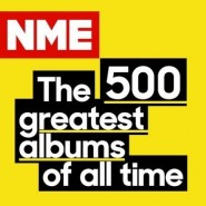 nme-500