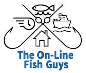 The Online Fish Guys